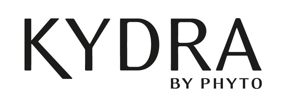 logo-kydra