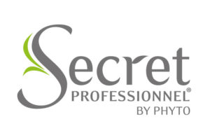 logo-secret-professionnel-blanc