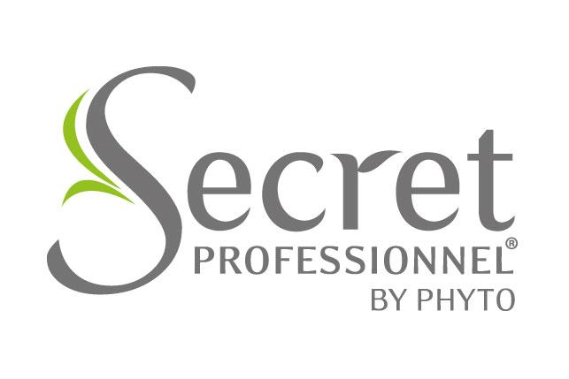 logo-secret-professionnel-blanc